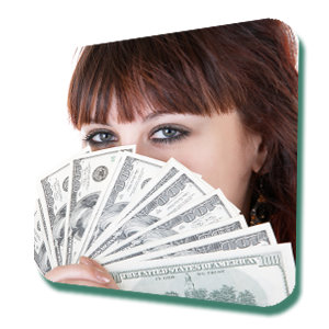 Instant Payday Lenders