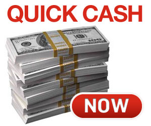 No Teletrack Faxless Payday Loans And Their Advantages