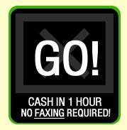 Cash advance halifax ns image 4
