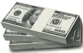 When it comes to quick cash aid, getting same day online cash advance ...