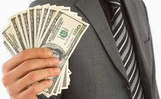 Citi prestige cash advance fee image 2