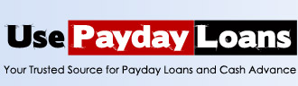 Payday Loans Online Center - UsePaydayLoans.com