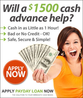 Cash advance loans marietta ga photo 7